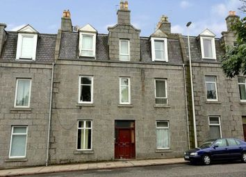 Thumbnail 2 bed flat to rent in Bedford Road, Kittybrewster, Aberdeen
