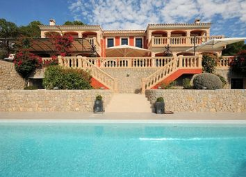 Thumbnail 5 bed villa for sale in Costa D'en Blanes, Calvià, Majorca, Balearic Islands, Spain