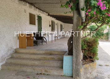 Thumbnail Property for sale in 07200, Felanitx, Spain