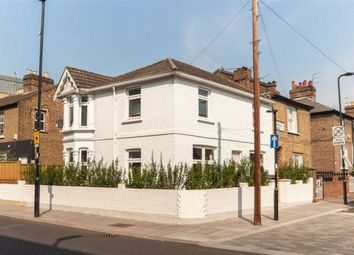 3 bed end terrace house for sale in Myrtle Road, London W3