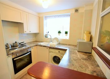 Thumbnail 1 bedroom flat to rent in Drummond Close, Bracknell, Berkshire