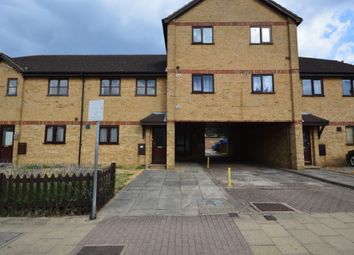 Thumbnail 1 bed flat for sale in Chartwell Court Balmoral Road, Gillingham