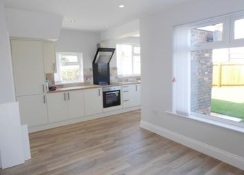 3 bed property for sale in Oldstead Avenue, Hull HU6