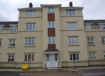 Thumbnail 2 bed flat for sale in Cravenwood Rise, Westhoughton, Bolton