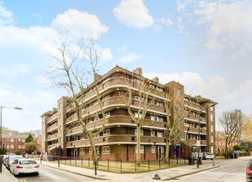 3 bed flat for sale in Spelman Street, Brick Lane, London E1
