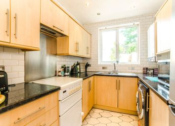 Thumbnail 2 bed terraced house for sale in Vansittart Road, Forest Gate