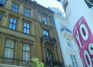Thumbnail 2 bed apartment for sale in Dorottya U, Budapest, Hungary