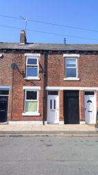 Thumbnail 2 bed terraced house to rent in East Norfolk Street, Carlisle