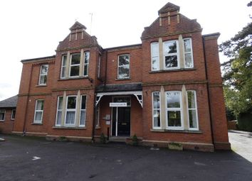 Thumbnail 1 bed flat for sale in Hucclecote Road, Gloucester