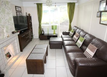 Thumbnail 3 bed end terrace house for sale in Scott Road, Gravesend, Kent