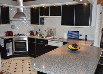 Thumbnail 3 bed flat for sale in Sycamore Street, Newcastle Emlyn