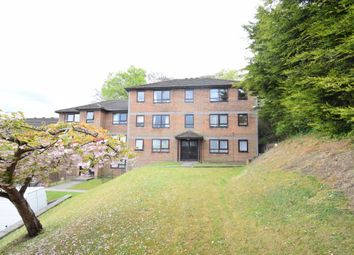 Thumbnail 2 bedroom flat to rent in High Beeches, High Wycombe
