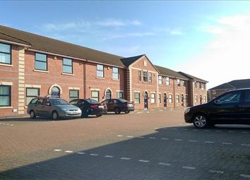 Thumbnail Office to let in Suite 6B Stephenson Court, Fraser Road, Priory Business Park, Bedford
