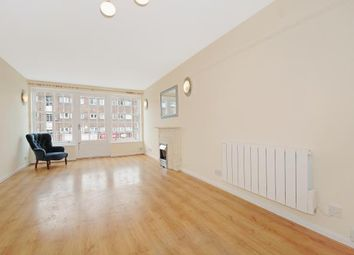 Thumbnail 2 bed flat for sale in Northwood, Middlesex