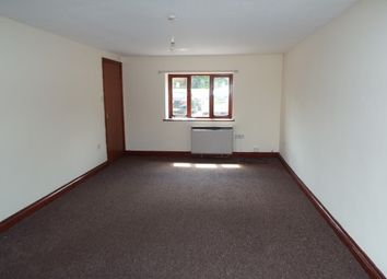 Thumbnail 1 bed flat to rent in High Street, Butleigh, Glastonbury