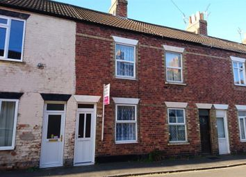 Thumbnail 3 bedroom property to rent in Oxford Street, Grantham