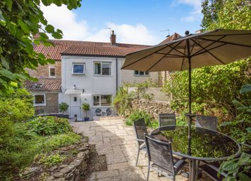 Thumbnail 3 bed cottage for sale in Chapel View, Faulkland, Radstock