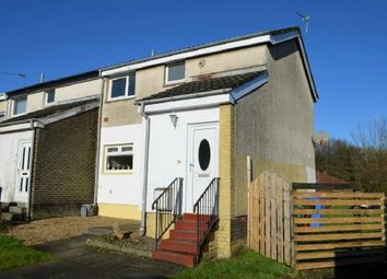 Thumbnail 1 bed flat to rent in Annet Road, Denny