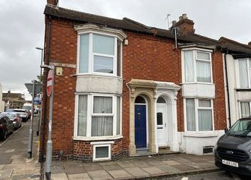 1 bed maisonette for sale in Artizan Road, Abington, Northampton, Northamptonshire NN1