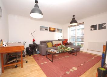 Thumbnail 2 bedroom flat to rent in Providence Square, George Row, Shad Thames