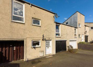 Thumbnail 3 bed property for sale in 109 Craigmount Avenue North, Edinburgh