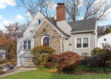 Thumbnail Property for sale in 152 Elwood Avenue Hawthorne Ny 10532, Hawthorne, New York, United States Of America