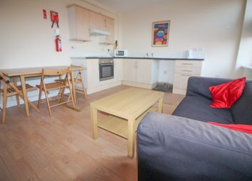 Thumbnail 3 bed flat to rent in Skinner Street, Stockton On Tees