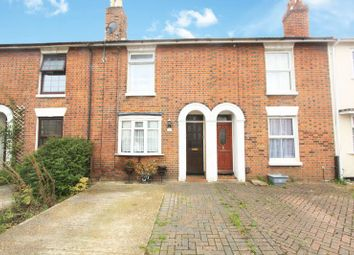Property For Sale In Poole Road Southampton So19 Buy