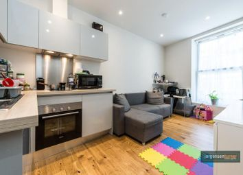 Thumbnail 1 bed flat to rent in Paradise House, High Street, Acton, London