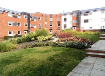 Thumbnail 2 bedroom flat to rent in Isham Place, Ipswich