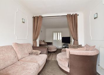 Thumbnail 4 bedroom semi-detached house for sale in Westmoreland Avenue, Welling, Kent