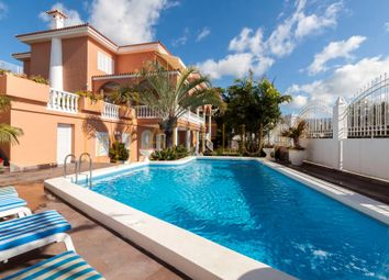 Thumbnail 6 bed detached house for sale in Santa Cruz De Tenerife, Santa Cruz De Tenerife, Santa Cruz De Tenerife