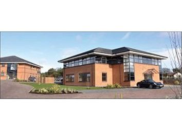 Thumbnail Office to let in Unit 2, Eliburn Office Park, Appleton Parkway, Livingston, West Lothian, Scotland