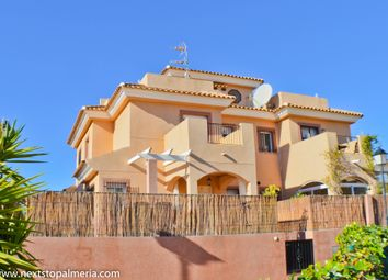Thumbnail 2 bed town house for sale in Urb. Aitana, Los Gallardos, Almería, Andalusia, Spain