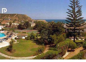 Thumbnail 3 bed apartment for sale in Praia Da Luz, Algarve, Portugal
