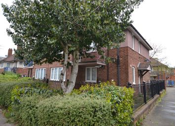 Thumbnail 3 bed maisonette for sale in Rawlins Street, Ladywood, Birmingham