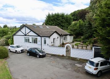 Thumbnail 3 bed detached bungalow for sale in Gronant Road, Prestatyn