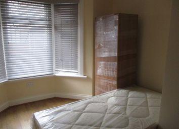 Thumbnail Studio to rent in Coleman Road, Belvedere