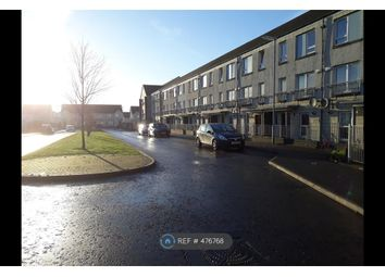 Thumbnail 4 bed terraced house to rent in Belvidere Terrace, Glasgow