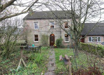 Thumbnail 5 bed property for sale in Pear Tree Farm House, Lea Bridge, Matlock