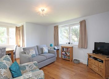 Thumbnail 1 bed flat for sale in Field Road, London
