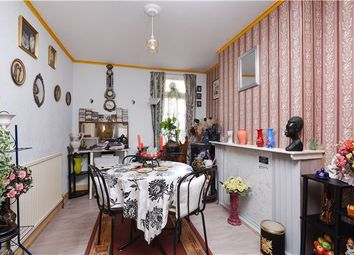 Thumbnail 3 bed semi-detached house for sale in Buxton Road, Thornton Heath, Surrey