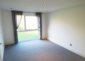Thumbnail 1 bedroom flat to rent in Cuffley Court, Hemel Hempstead