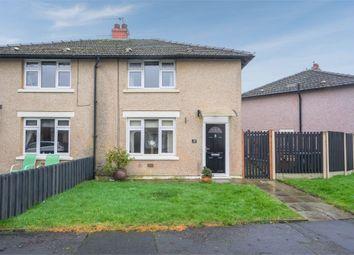 2 bed semi-detached house for sale in Sycamore Grove, Lancaster, Lancashire LA1