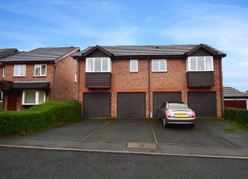 Thumbnail 2 bedroom detached house for sale in Aylwin Court, Telford