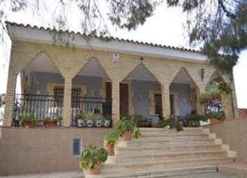 Thumbnail 3 bed villa for sale in Lliria, Valencia, Spain
