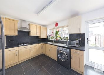 Thumbnail 3 bed property to rent in Fontayne Road, Rainham