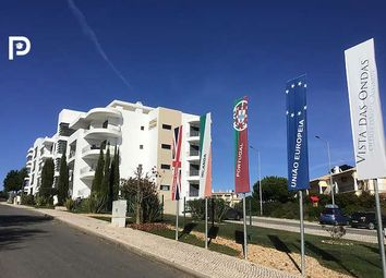Thumbnail 1 bed apartment for sale in Olhos D Agua, Algarve, Portugal