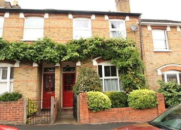 Thumbnail 2 bed property to rent in High Town Road, Maidenhead, Berkshire