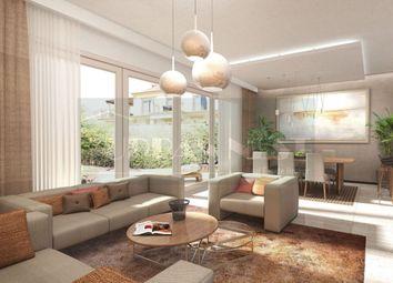 Thumbnail 2 bed town house for sale in Al Andalus, Jumeirah Golf Estates, Dubai, United Arab Emirates